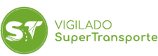 Vigilado Supertransporte